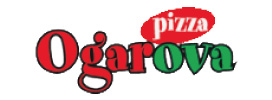 Ogarova Pizza